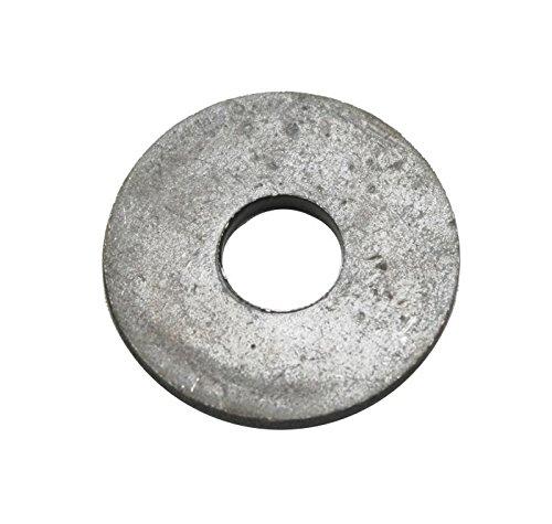 Dewalt DW708 Miter Saw Replacement Plastite Screw  330019-19