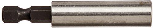 Makita 784807-9 Magnetic Bit Holder 2-38-Inch