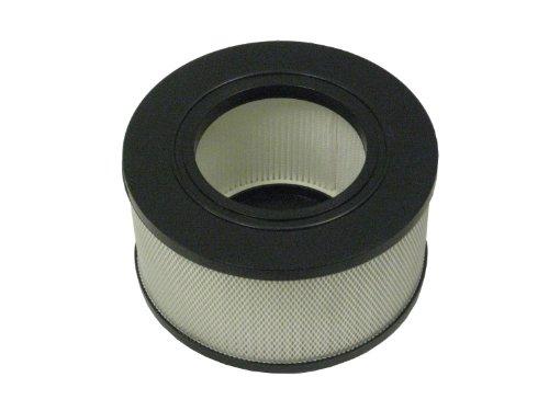 Filter WetDry Paper 8 gal