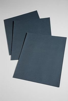 3M 051144-02018-8 9X11 80G Wet Dry Paper