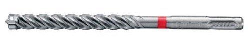Hilti 18 x 470 mm Long TE-CX Masonry Drill Bit