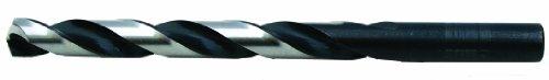 Champion Cutting Tool XL5-45 Brute Platinum HD HSS Jobber Twist Drill 135-Degree Split Point 12-Pack