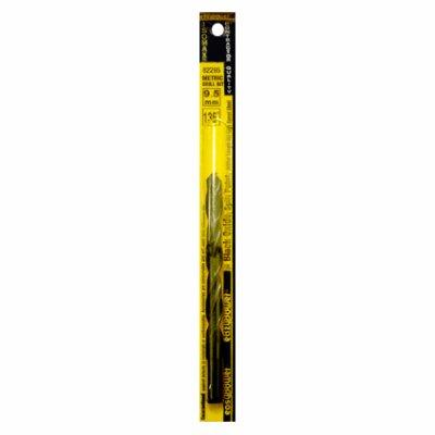 EAZY POWER 82295 95mm Black Oxide Metric Bit