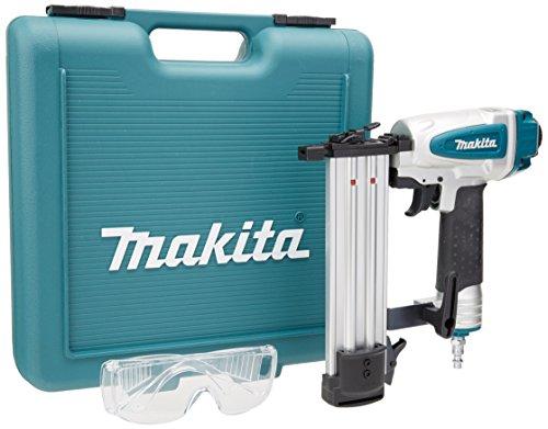 Makita AF505 2-Inch Brad Nailer