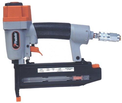 Paslode T200 500959 18-Gauge 58 to 2-Inch Brad Nailer