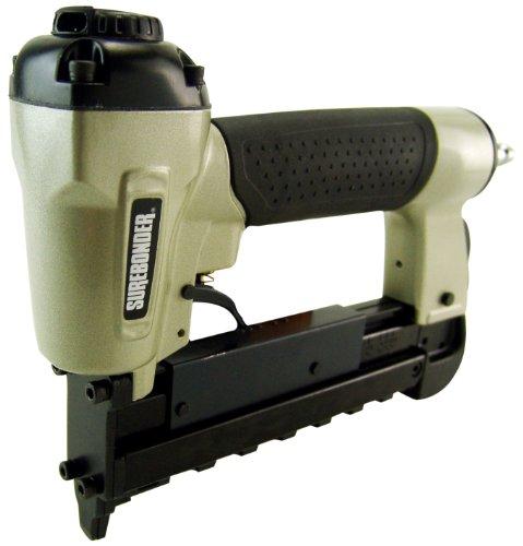 Surebonder 9710 23-Gauge Micro Pin Nailer
