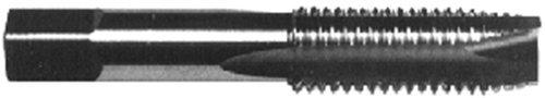 High Speed Steel Machine Tap Spiral Pointed 12-20 tap thread size