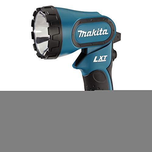 Makita DML185 LXT Lithium-Ion Xenon Flashlight 18V