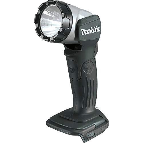 Makita DML802B 18V LXT Lithium-Ion Cordless LED Flashlight Flashlight Only