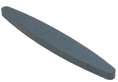 Sharpener Stone Tool