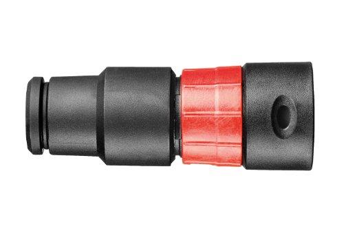 Bosch VX120 Power Tool Hose Adapter 2235mm