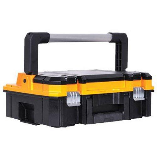 DEWALT DWST17808 TSTAK I Long Handle Toolbox Organizer