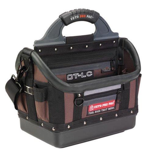 VETO PRO PAC OT-LC Tool Bag by VETO PRO PAC