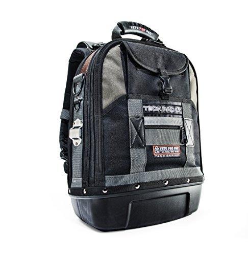 VETO PRO PAC Tech Pac LT Tool Bag by Veto Pro Pac LLC