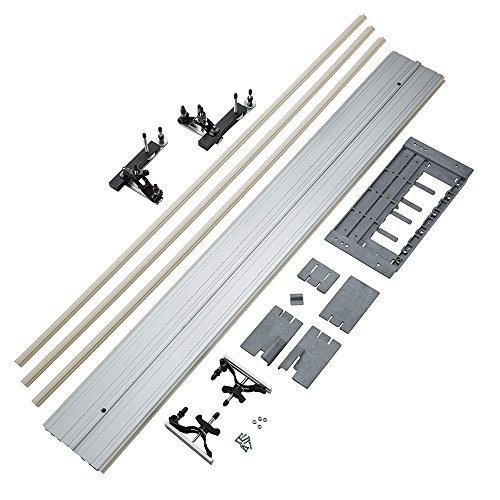 Limited Edition 54 EZSmart Track Saw System