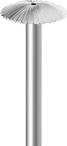 Knife Edge Cutter 100mm - BUR-62100