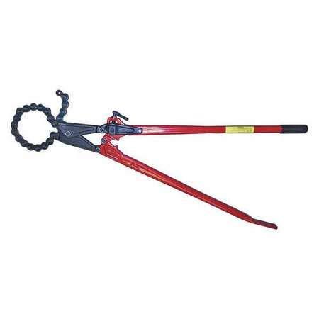 Manual Cutter 1-12-6