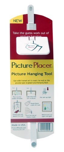 Hangman Picture Placer PP-1 by Hangman Products