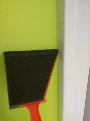 New Angle Corner Painter and Edger 350-carton - Liquidation Sale