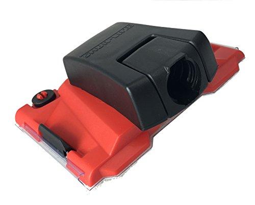 Shur-Line 2000874 Premium Paint Edger