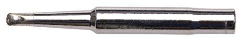 WELLER ST3 TIP SOLDERING IRON SCREWDRIVER 0125IN 1 piece