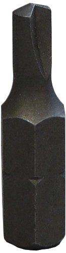 SK Hand Tool 81885 Clutch Screwdriver Shank Bit 532 X 14-Inch