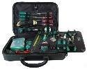 Technicians Tool Kit by ProsKit