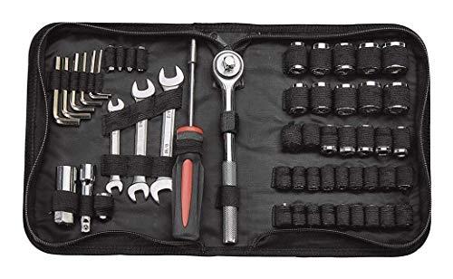 PITTSBURGH 53 Pc Tool Set