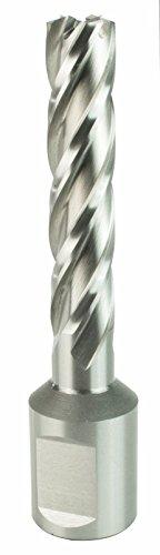 SDT 716 x 2 Cutting Depth High Speed Steel Annular Cutter with 34 Weldon Shank