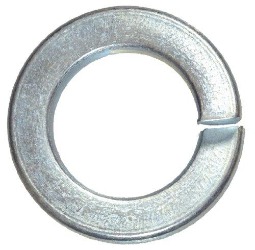 The Hillman Group 4124 M5 Metric Split Lock Washer 100-Pack