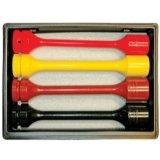 Accutorq ACC-20-4000 Torque Socket Set