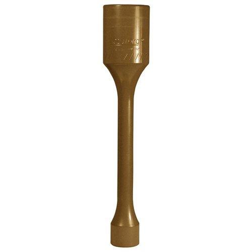 OKSLO AccuTorq Ktool International MEAT20-3901 1-116-140ftlb Stik tan