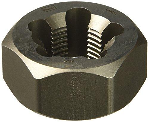 American Tool 7405 Irwin Hanson - 12-14NPT Hrt