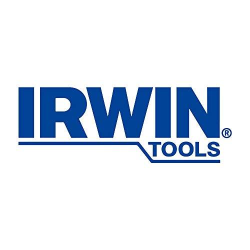American Tool 7534 Irwin Die 38-16 1 Lh Rd Hanson