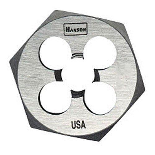 American Tool 9440 716 x20 Nf Hex Die