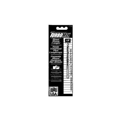 American Tool Exchange 2164 Turbo MAX Drill BITS AHN-73321