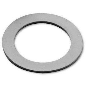 Replacement Hamilton Beach blender o-ring seal 1 A