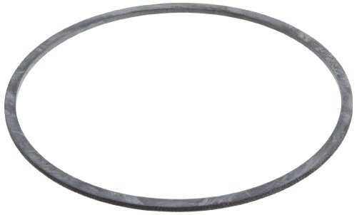 Pentek 143216 Buna-N O-Ring for ST Series Housings