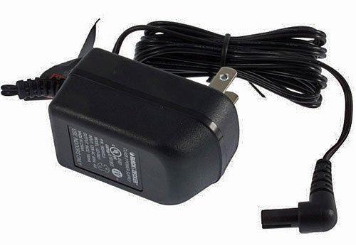 Black Decker LI3100LI200 OEM Replacement Charger  90545023