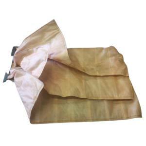 SUPERMAX TOOLS 3 Bag Filter - Air Filtration