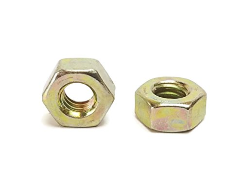 14-20 USS Hex Head Nuts Grade 8More Selections in Listing Hardened Nut 14-20 Hex Nut 50pcs