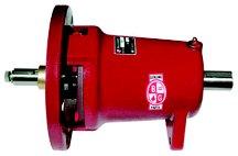 Bell Gossett 185011LF Circulating Pump Bearing Assembly
