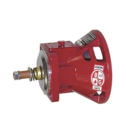 Bell Gossett 185332LF Pump Bearing Assembly