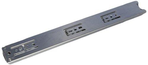 LG Electronics 5218JA1007B Refrigerator Drawer Slide Rail