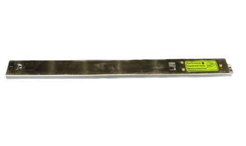 LG Electronics MGT61844001 Refrigerator Drawer Slide Rail