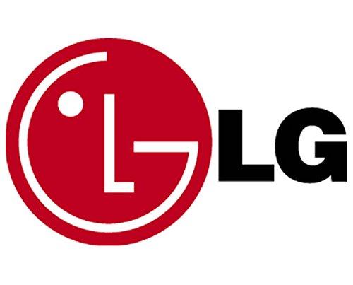 LG Electronics MGT61844004 Refrigerator Drawer Slide Rail