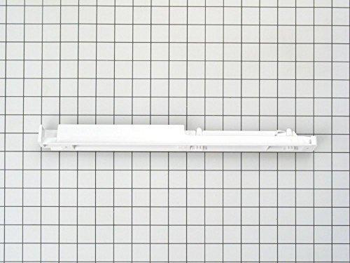 WR72X209 Kenmore Refrigerator Drawer Rail Slide by Kenmore