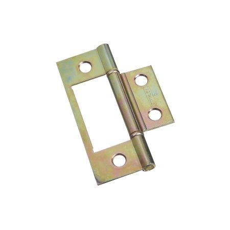 Stanley Hardware Nonmortise Bifold Door Hinge 402134