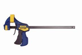IRWIN 512QC ClampSpreader 12