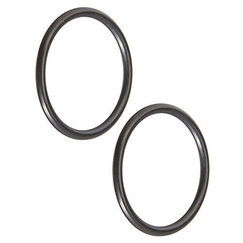 2 Hitachi 884-958 Piston O-Ring for NR90AD NR90AE NR90AF